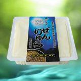 豆腐製造販売